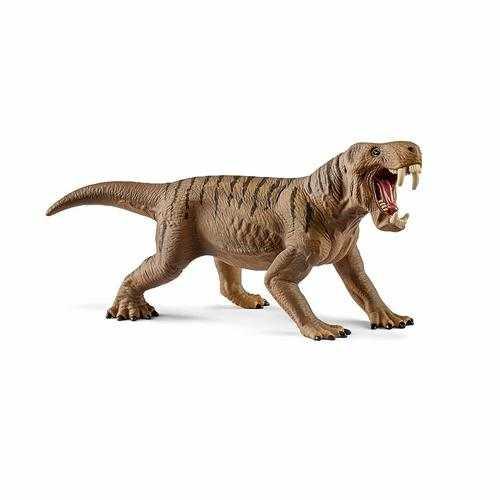 Schleich Dinogorgon Figurine