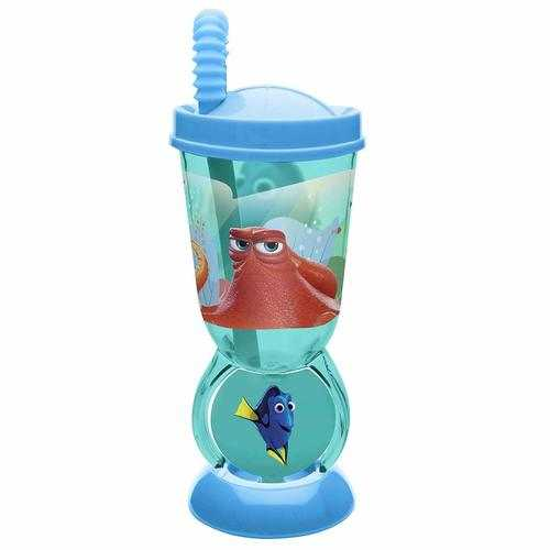 Finding Dory 9.5 oz Spin Tumbler Cup