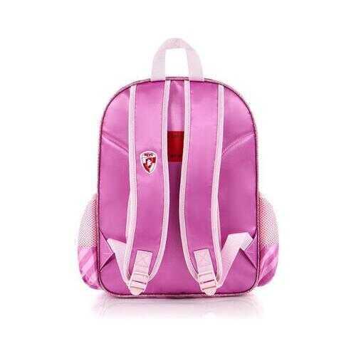 Heys Disney Minnie Mouse Deluxe School Backpack