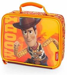 Thermos Soft Lunch Kit Disney Toy Story - Woody