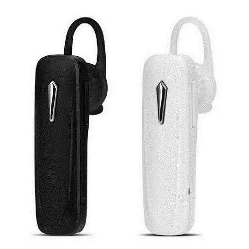 M163 Bluetooth earphone wireless headphones mini handsfree Bluetooth headset with mic hidden earbuds for iPhone xiaomi Samsung