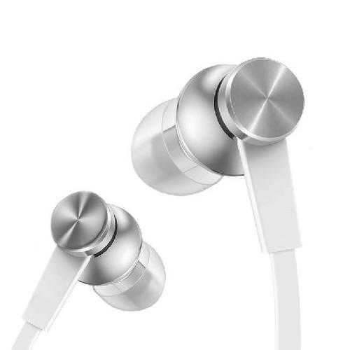 Hot Sale PTM Earphone Go Pro Headset with Microphone Earbuds for Mobile Phone Xiaomi Auriculares Fone de ouvido