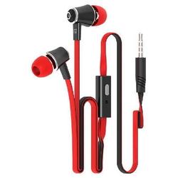 Langsdom JM21 In-ear Earphone Colorful Headset Hifi Earbuds Bass Earphones for Phone Ear Phones fone de ouvido
