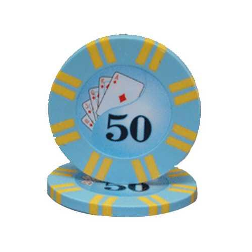 2 Stripe Twist 8 gram - $50