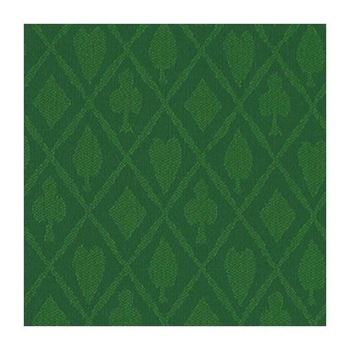 Green Suited Speed Cloth - Polyester, 1Ft x 60 Inches
