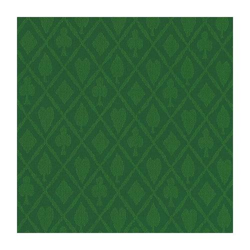 Green Suited Speed Cloth - Cotton, 1Ft section x 60 In