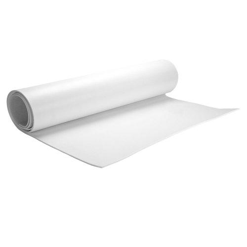 "8 Foot Closed Cell Foam - 60"" wide"