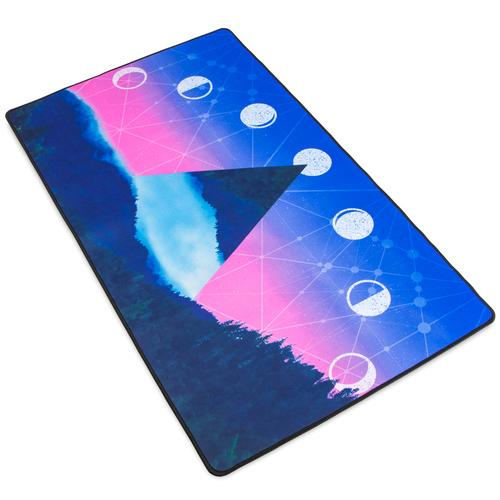 Moon Phases Deskpad, XL