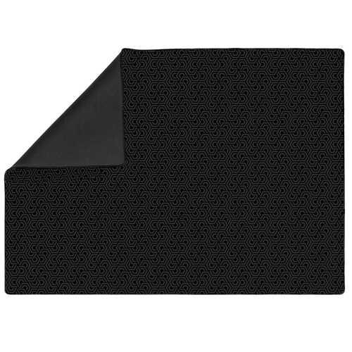 Roll-Play Board Game Mat, 3' x 4'