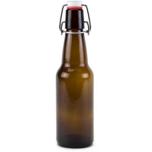 11oz Homebrew Grolsch Bottles