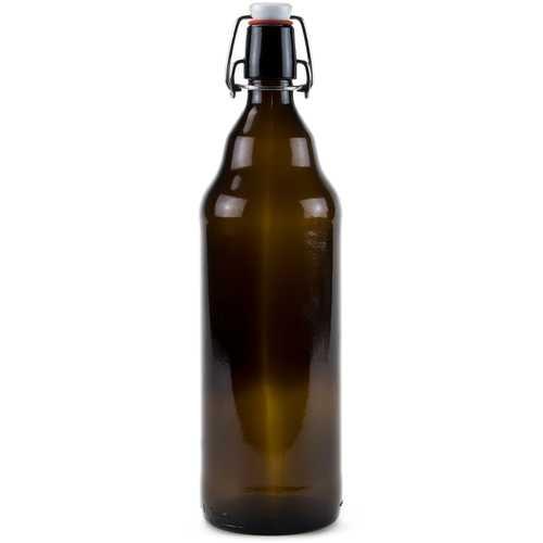 33.8oz Grolsch Bottles