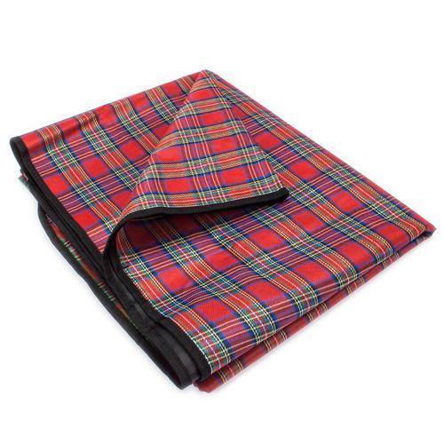 All-Purpose Camping Blanket, Medium