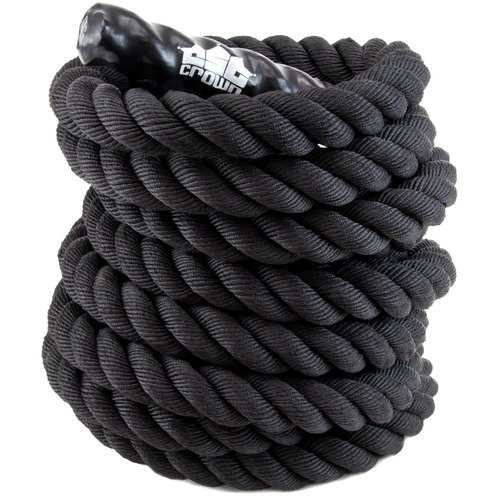 2' Battle Rope, 40-foot