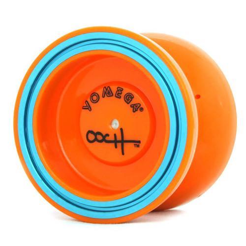 Ooch Yo-Wing Yo-Yo Pro