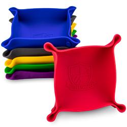 Piecekeeper Board Game Storage Bowls, 6-pack
