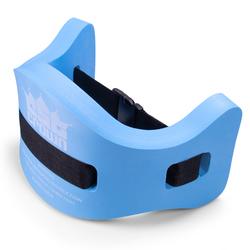 Aqua Fitness Exercise Belt, L/XL
