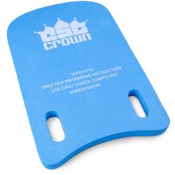 EVA Kickboard, Blue