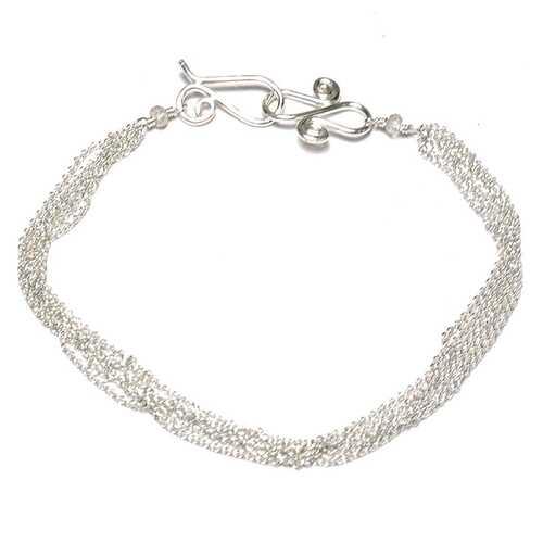 Bracelet 01 - Gold
