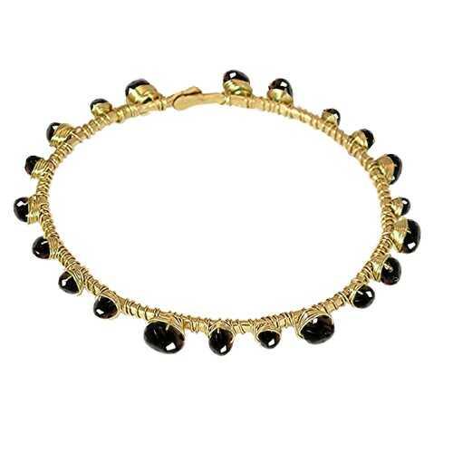 Bracelet 39 - Gold