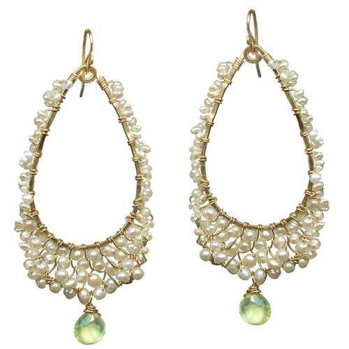 Cosmopolitan 106-choice of stone - Gold