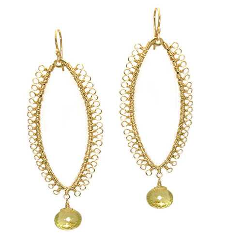 Kashmir 19 - choice of stone - Gold