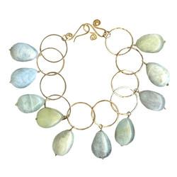 Bracelet 09 - Silver