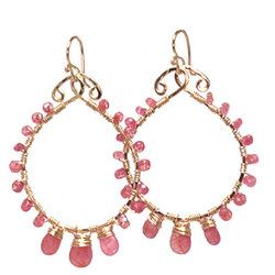 Luxe Bijoux 200 - Gold
