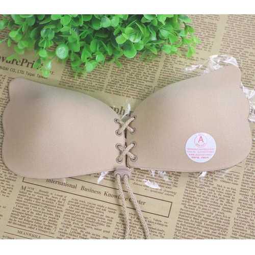 New arrival sticky bras bandage