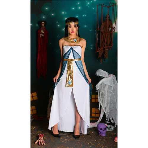 New Arrivals Halloween Fashion Sexy Arab Indian Dress