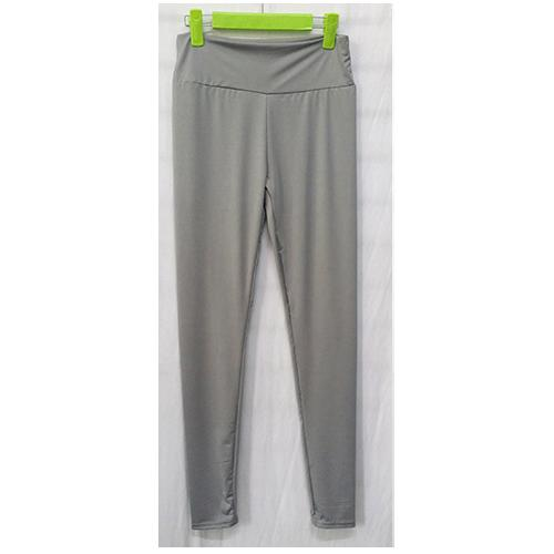 New Arrival Yoga Leggings Grey