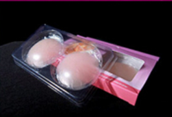 Sticky Round Type Nipple Covers