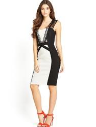 New women midi dress hot sale