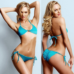Sexy 2Pcs Bikini