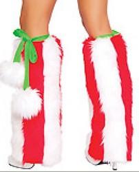 hot sale leg wear