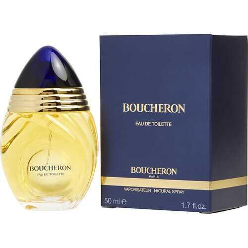 BOUCHERON by Boucheron (WOMEN)