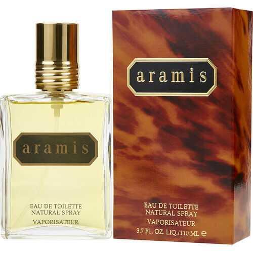 ARAMIS by Aramis (MEN)