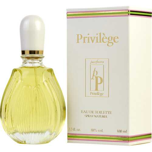 PRIVILEGE by Privilege (WOMEN)
