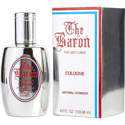 THE BARON by LTL (MEN)