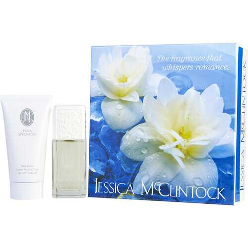 JESSICA MCCLINTOCK by Jessica McClintock (WOMEN)