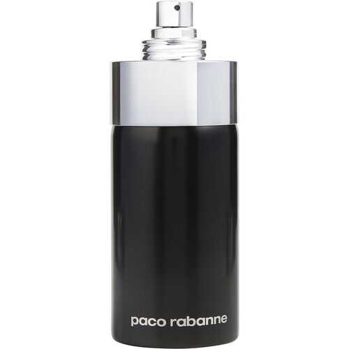 PACO by Paco Rabanne (UNISEX)