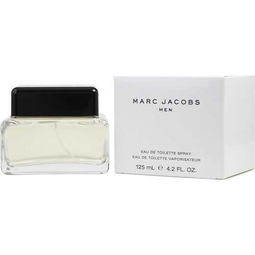 MARC JACOBS by Marc Jacobs (MEN)