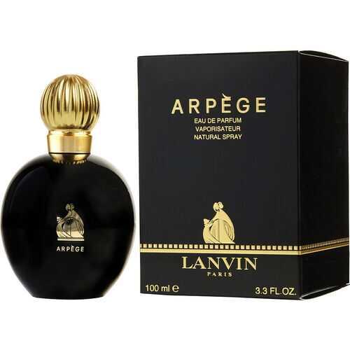 ARPEGE by Lanvin (WOMEN)