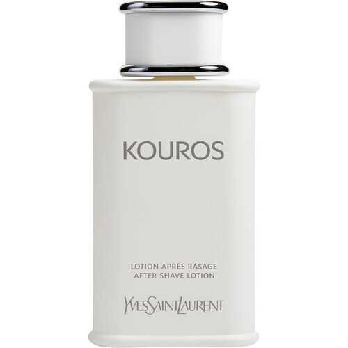 KOUROS by Yves Saint Laurent (MEN)