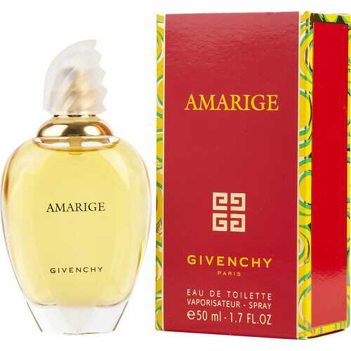 AMARIGE by Givenchy (WOMEN)