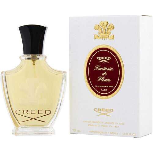 CREED FANTASIA DE FLEURS by Creed (WOMEN)