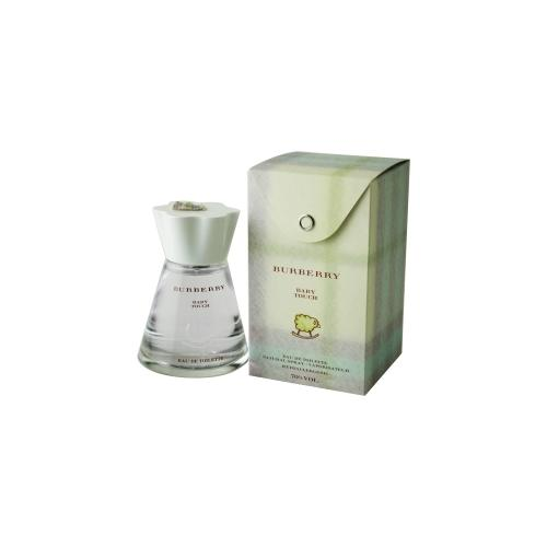 BABY TOUCH by Burberry (WOMEN)