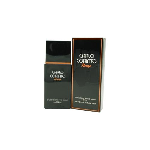 CARLO CORINTO ROUGE by Carlo Corinto (MEN)