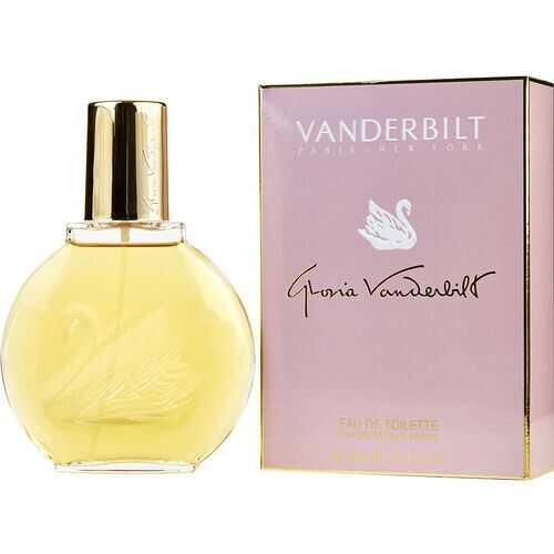 VANDERBILT by Gloria Vanderbilt (WOMEN)