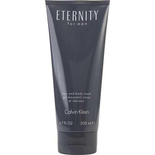 ETERNITY by Calvin Klein (MEN)