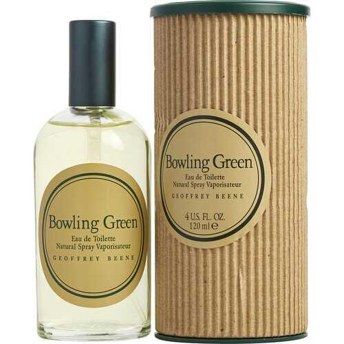 BOWLING GREEN by Geoffrey Beene (MEN)